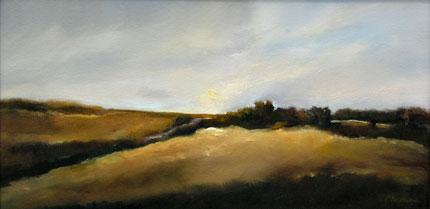 Beecher's Rolling Pastures
