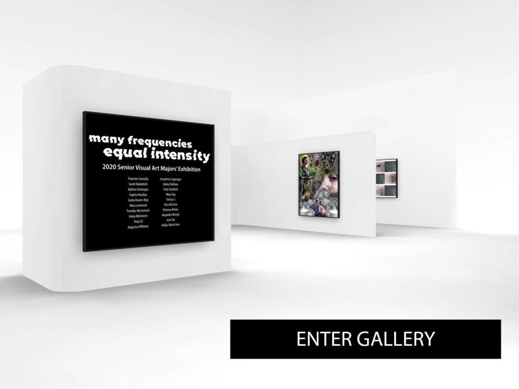 Kunstmatrix Gallery Preview